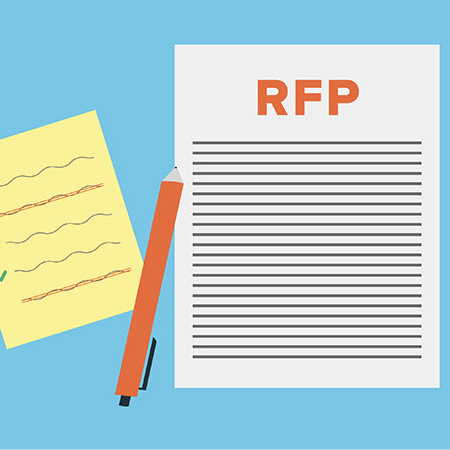 Five Tips for a Quick and Efficient RFP Response